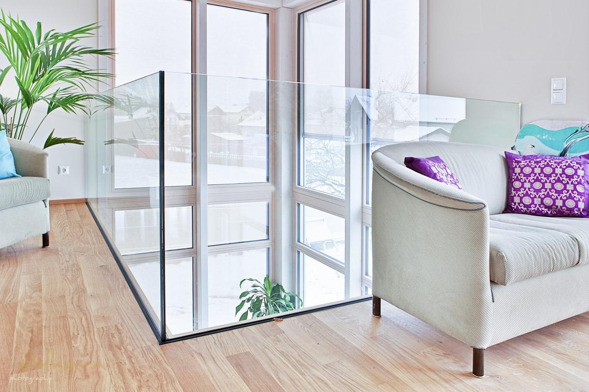 gel nder glas schnabl. Black Bedroom Furniture Sets. Home Design Ideas