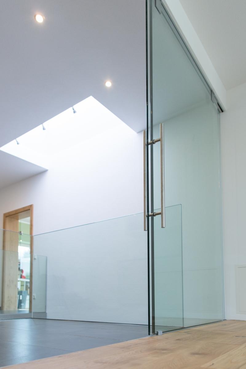 schiebet ren glas schnabl. Black Bedroom Furniture Sets. Home Design Ideas