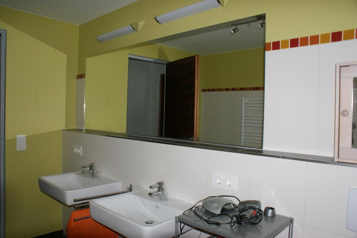 spiegel glas schnabl. Black Bedroom Furniture Sets. Home Design Ideas